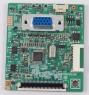 Материнская плата (main board) BN94-03228G для мониторов Samsung Оригинальный, Новый