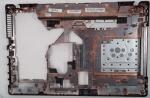 Поддон 31048403 для ноутбука Lenovo G570/G575 Оригинальный, Новый, Черный