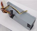 Блок питания DPS-220UB-3A для моноблока Acer Aspire Z5761 Rev. 01F Оригинальный, Новый