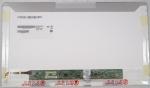 Матрица для ноутбука 15,6 1366x768 LED 40pin слева Глянцевая B156XTN02.0 AUO Новый