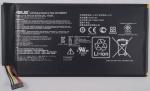 Аккумуляторная батарея C11-ME301T для планшетного компьютера ASUS MeMo Pad ME301T Оригинальный, Новый