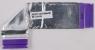 Шлейф подключения платы тачскрина 1410-00064200 для планшетного компьютера ASUS MeMo Pad ME301T Оригинальный, Новый