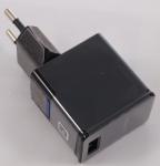 Блок питания (сетевое зарядное устройство) для планшета Samsung Galaxy Tab/Tab 2 Оригинальный, Samsung, Новый
