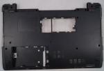 Поддон AP0K3000300 для ноутбука ASUS K53TA K53U X53U K53Z K53T K53 Оригинальный, ASUS, Новый, Черный
