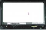 """Матрица(дисплей) для планшета ASUS TF300/TF301/Acer A500/A501 и др. 10,1 1280x800 Innolux N101ICG-L21 Новый"""""""