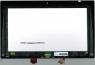 """Дисплейный модуль для планшета Microsoft Surface Touch Cover 10,6 LTL106AL01-002 Оригинальный, Новый, Черный"""""""