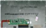 Матрица(дисплей) LTL070NL02 для планшета Samsung Galaxy Tab 3 SM-T210/Galaxy Tab 3 SM-T211 Новый