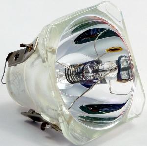 Лампа 5J.J2C01.001 для BenQ MP721c, аналог, новая