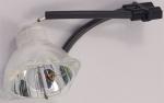 Лампа для проектора Mitsubishi XD110U/SD110U (VLT-XD110LP), лампа, аналог, новая