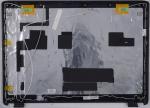 Крышка матрицы BA75-02029A для ноутбука Samsung R410/R460 Оригинальный, Новый, Черный