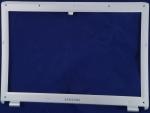 Рамка матрицы BA75-02072B для ноутбука Samsung R410/R460 Оригинальный, Новый, Серебристый