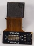 Камера фронтальная для ASUS TF300T/TG Оригинальный, Новый