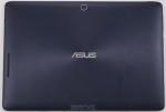 Задняя крышка для планшета ASUS Eee Pad TF300TG Оригинальный, БУ, Синий