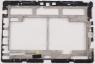 Шасси для планшета ASUS Eee Pad TF300TG Оригинальный, БУ