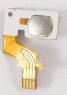 Кнопка включения для планшета ASUS Eee Pad TF300TG Оригинальный, БУ