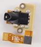 Разъем аудио для планшета ASUS Eee Pad TF300T/TG Оригинальный, БУ