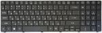 Клавиатура для ноутбука Acer Aspire 5738, 5250, 5410, 5542, 5553, 5560, 5733, 5739, 5740, 5741, 5742, 5749, 5750G, 5536, 5538, 5551, 5552, 5338, 5336, новая, черная, RUS