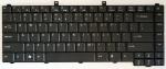 Клавиатура для ноутбука Acer Aspire 3100 (NSK-H353D, 9J.N5982.53D)(Новая, Черный, RUS)