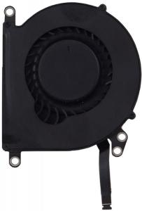 Вентилятор(кулер)  для ноутбука Apple MacBook A1370 (2011, 2012 Года выпуска) - оригинальный, новый