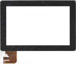 Тачскрин (сенсор) 69.10I21.G01 для планшета ASUS TF300T/TG - версия G01, новый